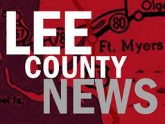 NEWS-LeeCounty