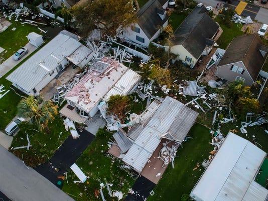 091117_hurricane_IRMA_EAST_NAPLES