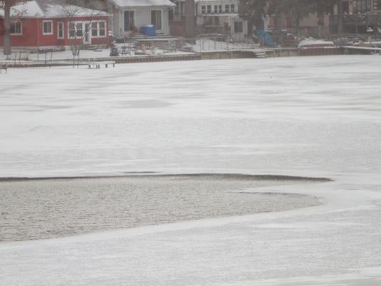 Briggs Lake ice rescue_01.jpg