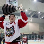 Focused on the Cup: Prowlers enter playoffs hot after shattering regular season records
