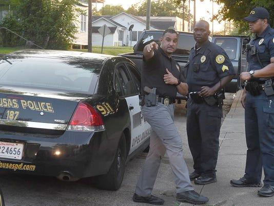 636609407785024348-13yo-arrested.jpg