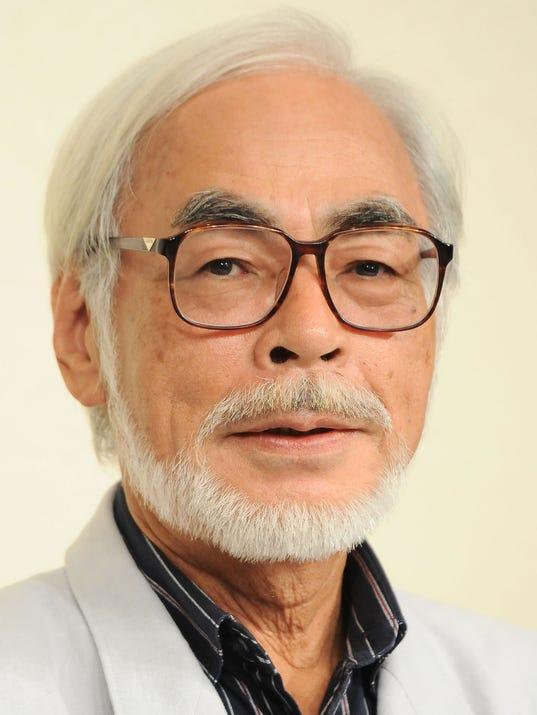 GTY_17964Hayao Miyazaki1578_58197738