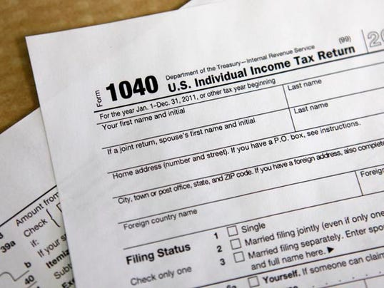 Wisconsin Homestead Property Taxes Paid