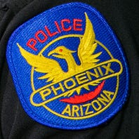 Fugitives sought by Phoenix Police Department