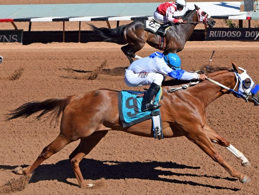 \They-Seis-Im-Quick-9-Adequan-Ruidoso-Derby-Challenge-Trial-2-winner.jpg