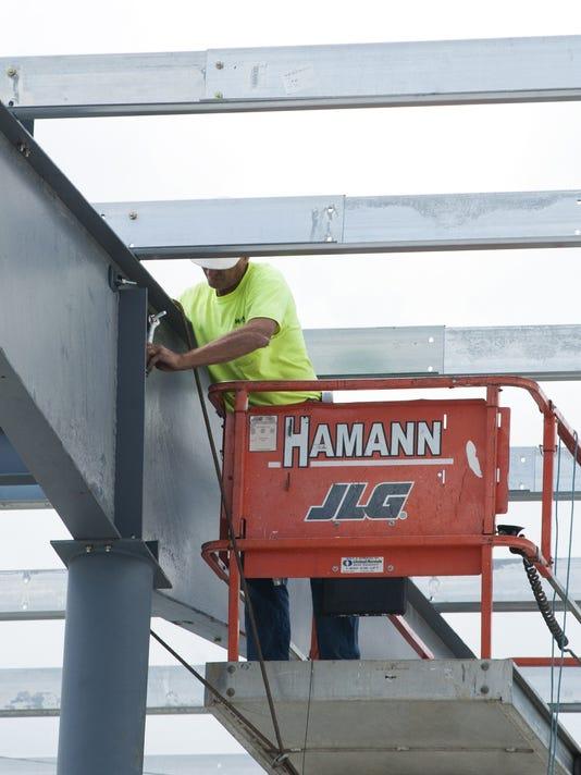 636253535021664587-Hamann.jpg