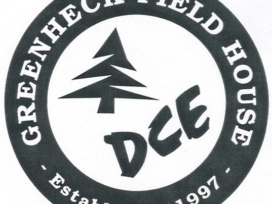 Greenheck logo