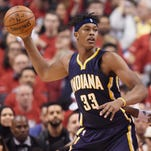 Pacers Insiders: On Game 7 and the future