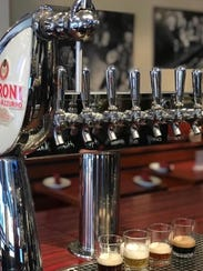 Peroni is a well-known Italian beer, but you can explore