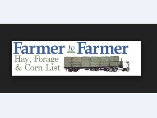 farmer-to-farmer-full.JPG