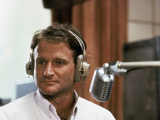 -Obit Robin Williams.JPEG-0b7f6.jpg_20140811.jpg