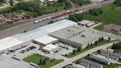 Manitowoc Lakeside Foods cuts ribbon on $40M expansion Wednesday | Streetwise