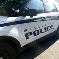Chittenden County prosecutor: No fraud by former Williston police officer