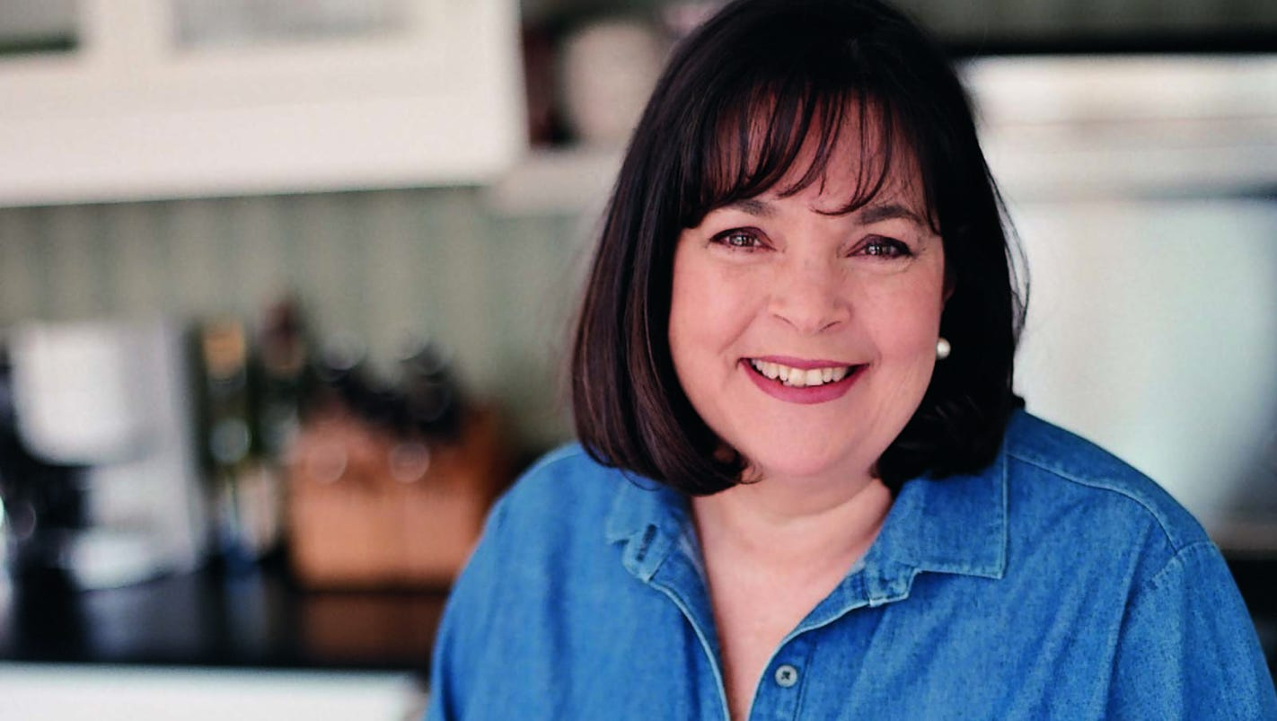 barefoot contessa coming to mesa tickets on sale 6 12