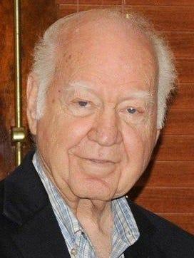 J.Earle Bowden