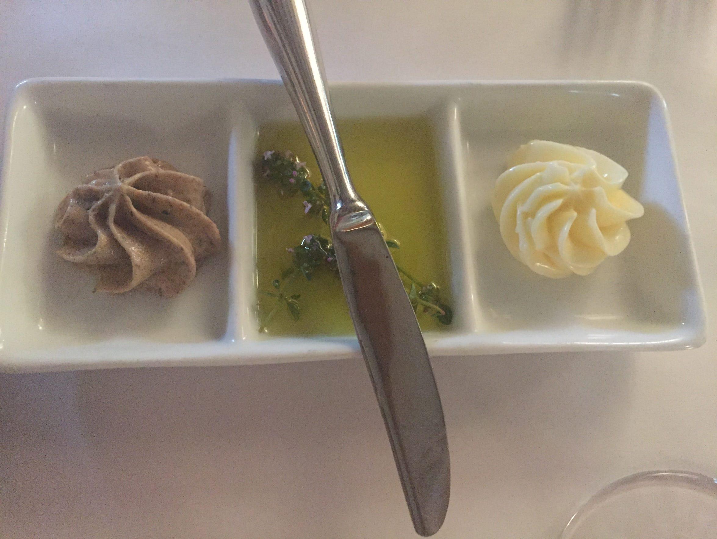 Top Restaurants In New Berlin Wi