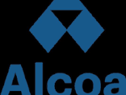 636111086939790100-Alcoa-Corp.-logo.png
