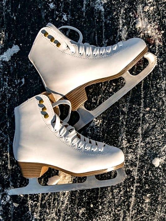 636567958060317643-skates.jpg