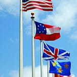 Appleyard: Spanish influence still part of City of Five Flags