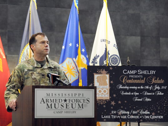 636338235216573063-Camp-Shelby-Press-Conference-1.jpg