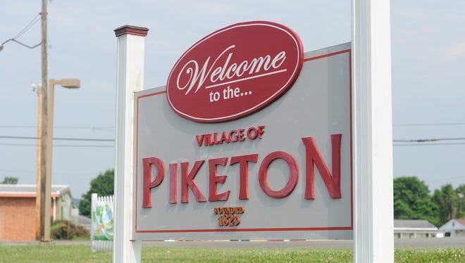 Piketon