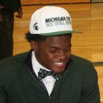 Recruiting chat recap: Who's still in play for Michigan, MSU?