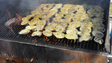Drago's Seafood Restaurant grills up dozens of Original