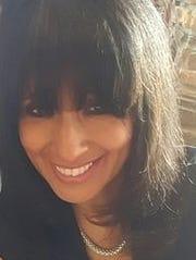 Rosalinda Hernandez has attended several City Council