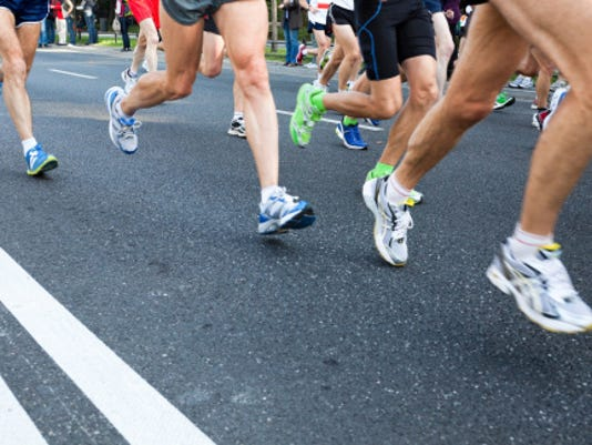 RunnersLegs.jpg
