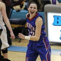 Conner beats Cooper in thrilling 33rd District final
