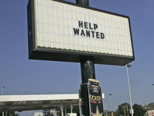 636246782674395001-help-wanted-sign.JPG