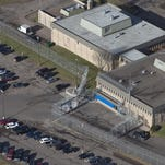 Explained: Wisconsin's youth prison scandal