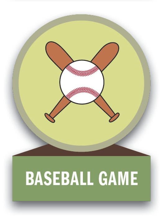636343405601843034-baseball.jpg