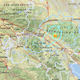 4.4-magnitude quake centered in Aguanga rocks Coachella Valley and coastal communities