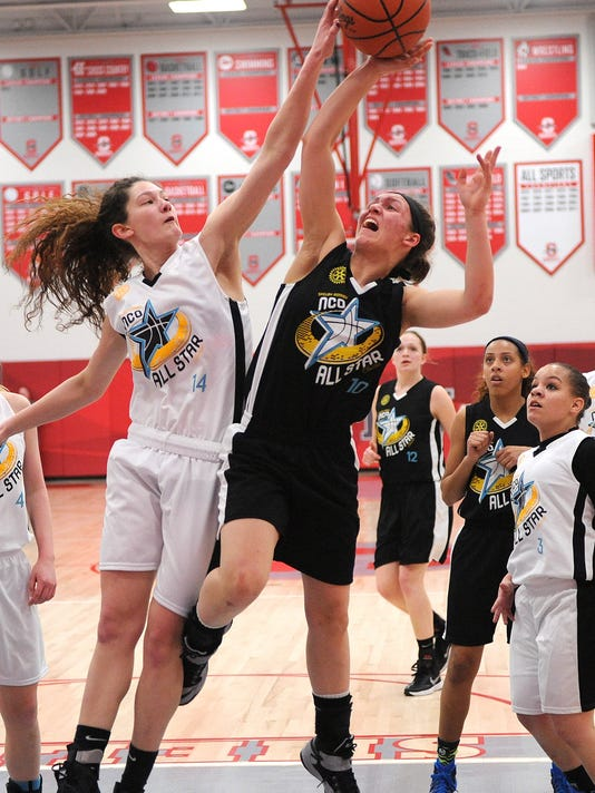 MNJ Girls basketball all-star game_1.JPG