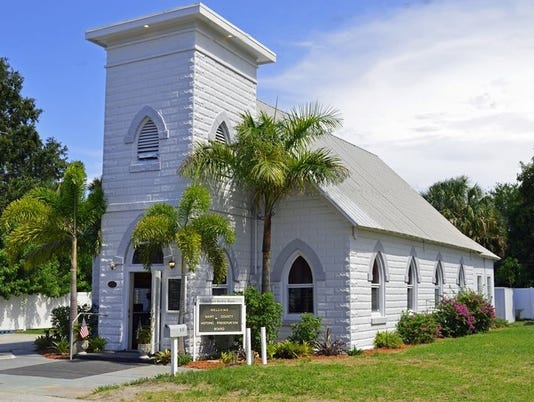 0124-ynmc-hv-3.-Jensen-Beach-Christian-Church-a.jpg