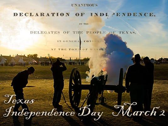 TexasIndependenceDay-Horz-900px1.jpg