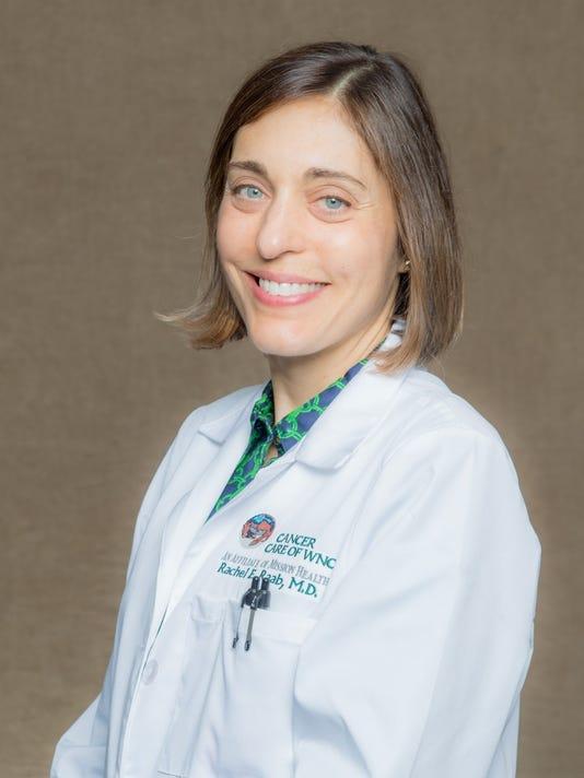 636112684318293424-Dr.-Rachel-Raab.jpg