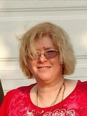 Melissa Neumann