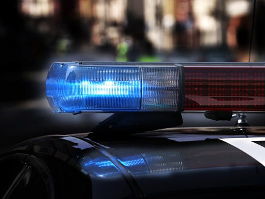 HES-stockimage police-110415