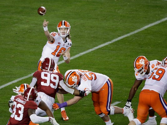 CFP_National_Championship_Clemson_Alabama_Football_75184.jpg