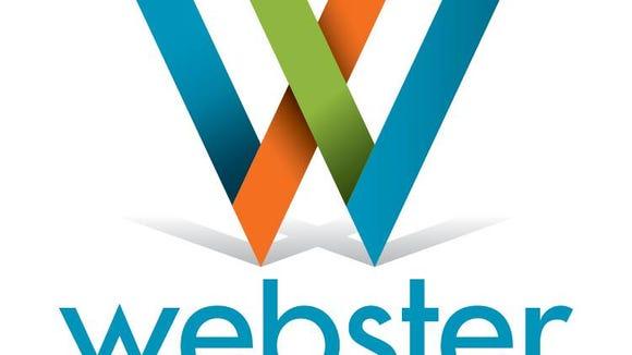webster together