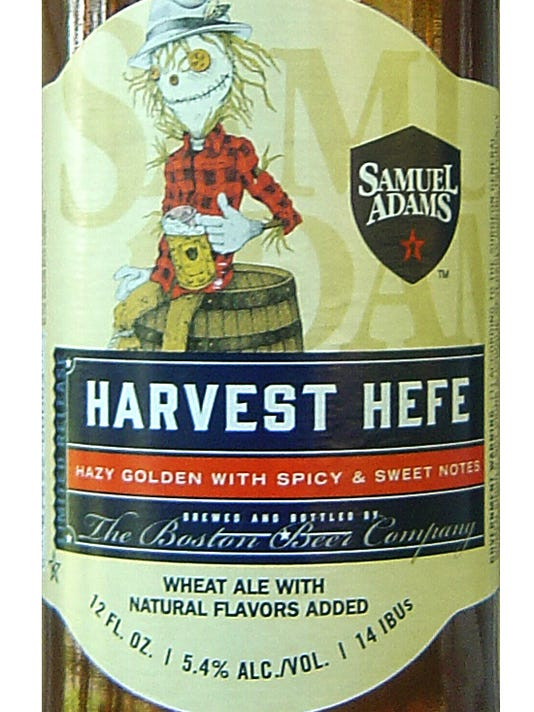 636426238194016028-Beer-Man-Harvest-Hefe.jpg