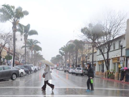 Storm coverage 9-.jpg