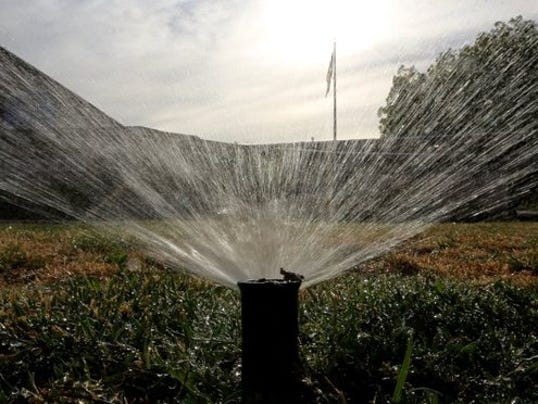 #stockphoto-vclo-water.jpg