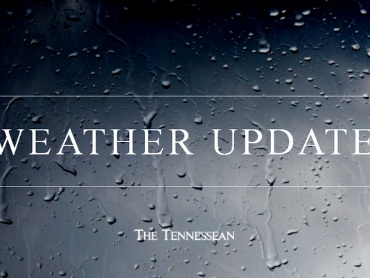 635815329654328252-Weather-Update-2