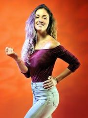 Mónica Gomez