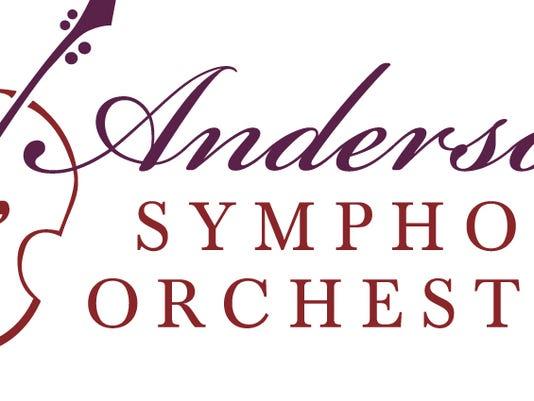 636208618966274407-symphony-logo.jpg