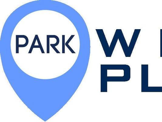 ParkWhitePlains__horzlogo_blue (1).png