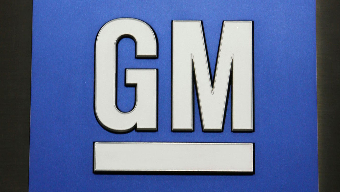 Supreme Court Gm Can 39 T Avoid Defective Ignition Switch
